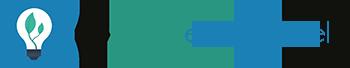 Uw zakelijk energielabel Logo